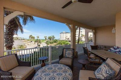 200 CINNAMON BEACH WAY APT 121, PALM COAST, FL 32137 - Photo 1