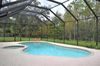 2136 FOREST HOLLOW WAY, ST JOHNS, FL 32259 - Photo 1