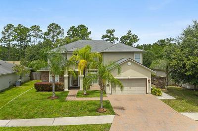 10816 STANTON HILLS DR E, JACKSONVILLE, FL 32222 - Photo 1
