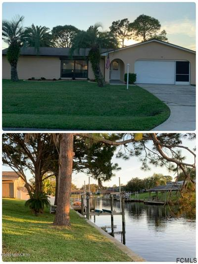 20 CLINTON CT S, PALM COAST, FL 32137 - Photo 2
