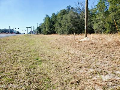 1976 STATE ROAD 20, HAWTHORNE, FL 32640 - Photo 1