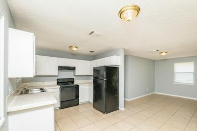 347 SMITH ST, JACKSONVILLE, FL 32204 - Photo 2