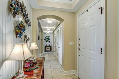 525 3RD ST N APT 412, JACKSONVILLE BEACH, FL 32250 - Photo 2