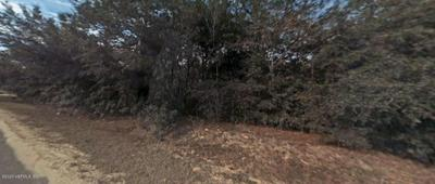 212 SQUIRREL TREE TRL, SATSUMA, FL 32189 - Photo 2