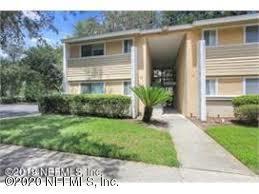 12171 BEACH BLVD APT 501, JACKSONVILLE, FL 32246 - Photo 1