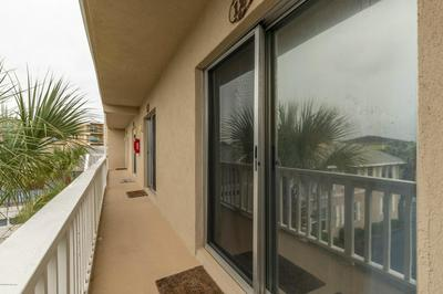 811 1ST ST S APT 12, JACKSONVILLE BEACH, FL 32250 - Photo 2