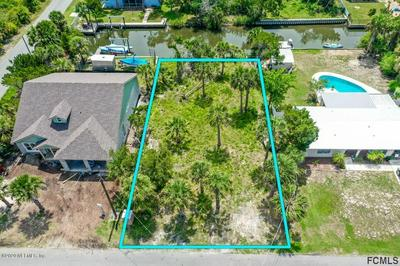 605 S 23RD ST, FLAGLER BEACH, FL 32136 - Photo 2