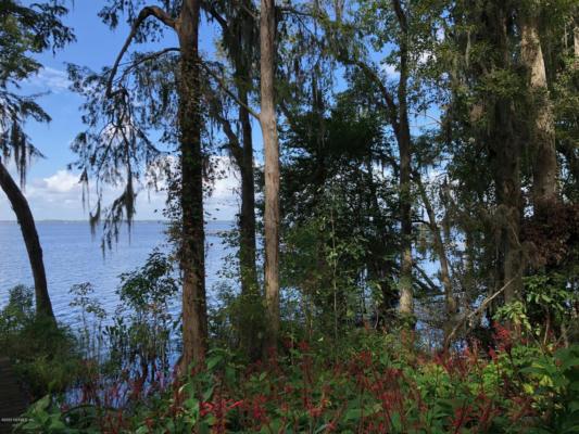 4250 POPOLEE RD, ST JOHNS, FL 32259 - Photo 1