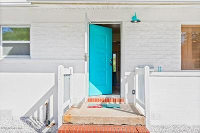 11 BURLING WAY, JACKSONVILLE BEACH, FL 32250 - Photo 2