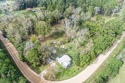 1736 BAXLEY RD, MIDDLEBURG, FL 32068 - Photo 2