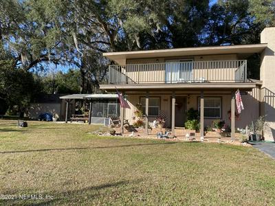 20928 NE 100TH AVE, EARLETON, FL 32631 - Photo 1