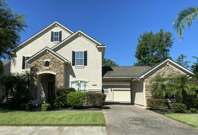 2602 COUNTRY SIDE DR, FLEMING ISLAND, FL 32003 - Photo 1