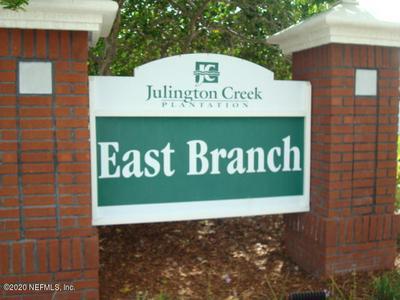 144 E BLACKJACK BRANCH WAY, JACKSONVILLE, FL 32259 - Photo 2