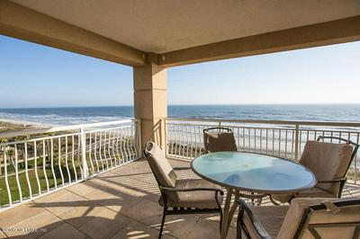 1201 1ST ST N APT 401, JACKSONVILLE BEACH, FL 32250 - Photo 2