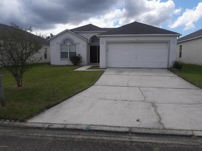 1383 ODEN CT, MIDDLEBURG, FL 32068 - Photo 1
