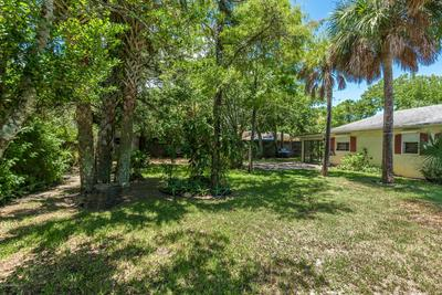 64 COMARES AVE, ST AUGUSTINE, FL 32080 - Photo 2