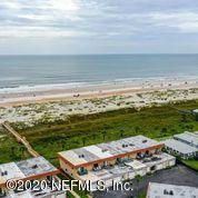 826 A1A BEACH BLVD UNIT 10, ST AUGUSTINE, FL 32080 - Photo 1