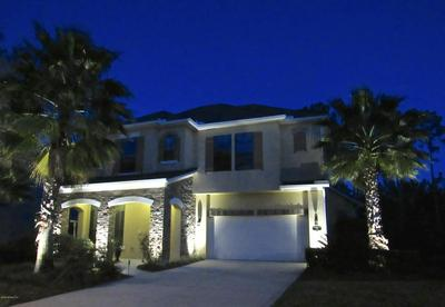 405 BUCKHEAD CT, ST JOHNS, FL 32259 - Photo 2