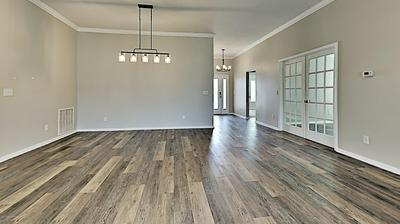 226 GRAND RESERVE DR, BUNNELL, FL 32110 - Photo 2