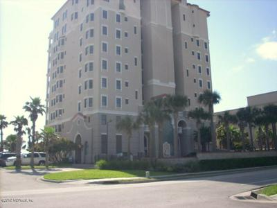 50 3RD AVE S APT 803, JACKSONVILLE BEACH, FL 32250 - Photo 1
