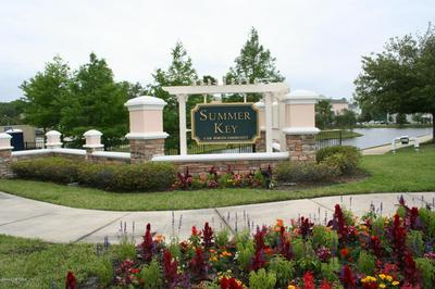 4911 KEY LIME DR UNIT 104, JACKSONVILLE, FL 32256 - Photo 2