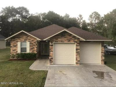 175 OWEN ACRES DR, MACCLENNY, FL 32063 - Photo 1