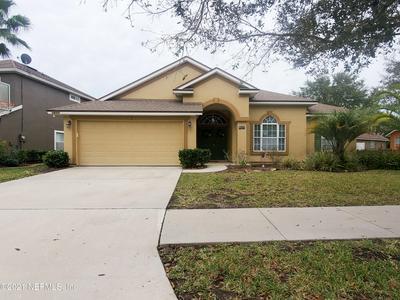 14452 BIG BRUSH LN, JACKSONVILLE, FL 32258 - Photo 1