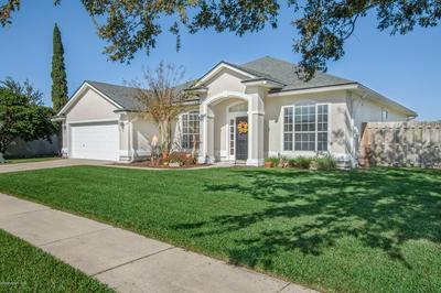13007 CHELSEA HARBOR DR S, JACKSONVILLE, FL 32224 - Photo 2