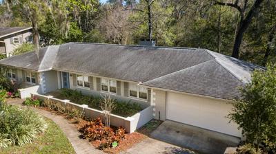 1319 NW 28TH ST, GAINESVILLE, FL 32605 - Photo 2
