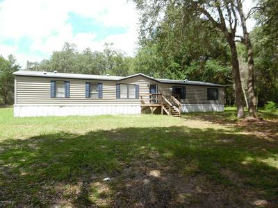 7808 TWIN LAKES RD, KEYSTONE HEIGHTS, FL 32656 - Photo 1