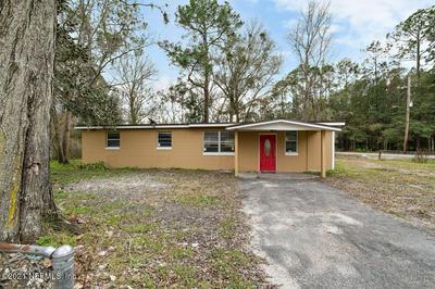 6544 BOB O LINK RD, JACKSONVILLE, FL 32219 - Photo 1