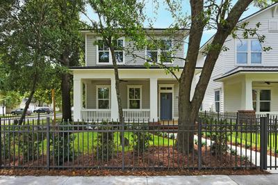 2500 COLLEGE ST, JACKSONVILLE, FL 32204 - Photo 2