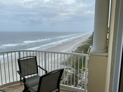 1031 1ST ST S APT PH07, JACKSONVILLE BEACH, FL 32250 - Photo 1