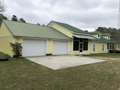 24573 N COUNTY ROAD 125, Sanderson, FL 32087 - Photo 2