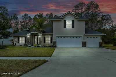 4547 SONG SPARROW DR, MIDDLEBURG, FL 32068 - Photo 1