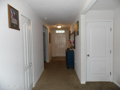 6878 LANGFORD ST, JACKSONVILLE, FL 32219 - Photo 2