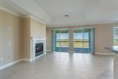315 S OCEAN GRANDE DR # PH4-304, PONTE VEDRA BEACH, FL 32082 - Photo 2