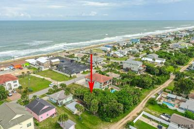 1844 S CENTRAL AVE, FLAGLER BEACH, FL 32136 - Photo 2