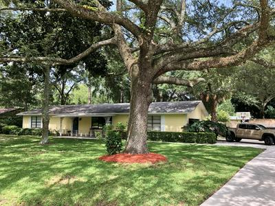 12375 DEEDER LN, JACKSONVILLE, FL 32258 - Photo 1