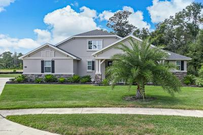 85097 CALUMET DR, FERNANDINA BEACH, FL 32034 - Photo 2