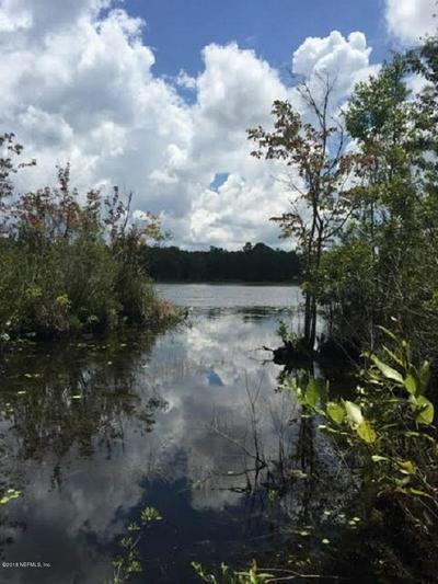 0000 NE 51ST AVE, MELROSE, FL 32666 - Photo 1