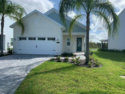 147 CLIFTON BAY LOOP, ST JOHNS, FL 32259 - Photo 1