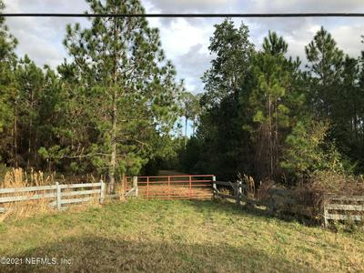 0 E US 301, HAWTHORNE, FL 32640 - Photo 1