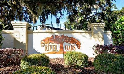 8 RIVER OAKS PL, PALM COAST, FL 32137 - Photo 2