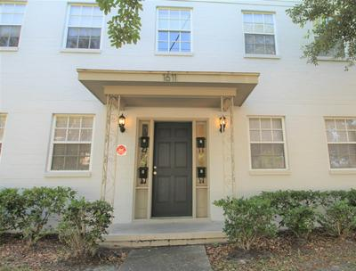 1611 STOCKTON ST APT 8, JACKSONVILLE, FL 32204 - Photo 2