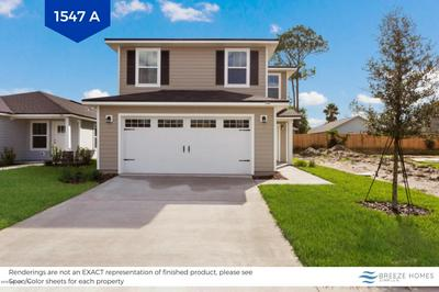 9962 REDFISH MARSH CIR, JACKSONVILLE, FL 32219 - Photo 1