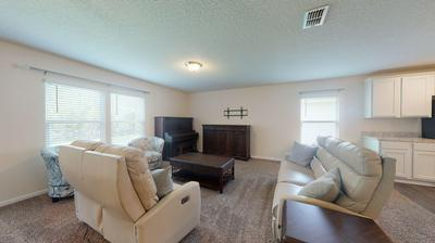 131 LAKESIDE CT, BUNNELL, FL 32110 - Photo 2