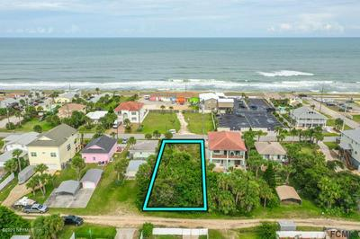 1844 S CENTRAL AVE, FLAGLER BEACH, FL 32136 - Photo 1