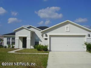 4104 PALMETTO BAY DR, ELKTON, FL 32033 - Photo 1