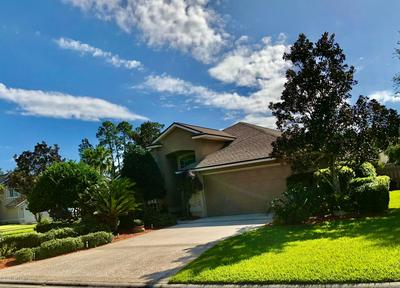 1411 WOODLAND VIEW DR, ORANGE PARK, FL 32003 - Photo 1